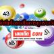 lotto666-1